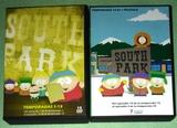 Serie tv South Park - foto