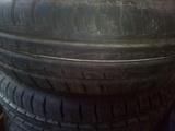 Neumáticos DUNLOP 155/70  R13  75T - foto