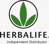 Distribución Herbalife Vitoria - foto
