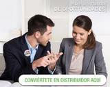 Distribuidor Herbalife Cuenca - foto