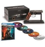 Blade Runner 2049 -Edición coleccionista - foto