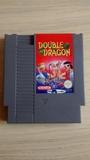 Double dragon nes - foto