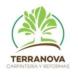 Carpintería madera y reformas Benidorm. - foto