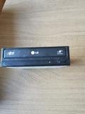 Vendo Regrabadora DVD SATA LG - foto