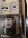 Electricista --antenista-- barato - foto