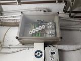 Antenista--electricista-- urgencias bcn - foto