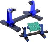 Util de montaje de componentes Pcb 200x1 - foto