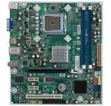 HP Compaq  MSI MS 7525 - foto