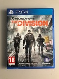 The Division para PS4 - foto