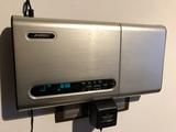 Consola Bose Lyfestile model  5 - foto