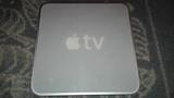 Apple tv 1  st - foto