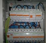 Electricista Algeciras - foto
