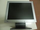 Monitor LG Flatron L1510S - foto