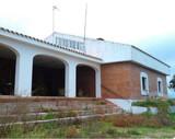 CHALET ESCRITURADO - CTRA DE SEVILLA KM 13 - foto