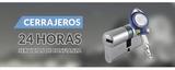 Cerrajero Rápido 24H en Chiclana - foto