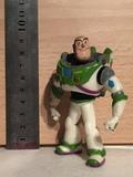 Buzz lightyear toy story - foto