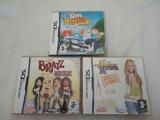 Nintendo DS Juegos - foto