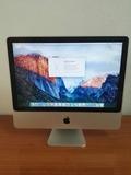 iMac - foto