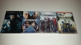 Pelis X Men dvd - foto
