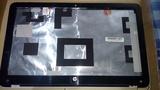 Carcasas para hp pavilion 15-n - foto