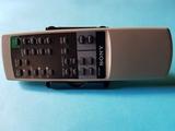 mando a distancia SONY RM-SG9AV - foto