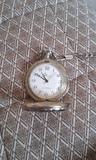 Reloj de bolsillos - foto