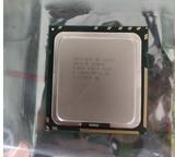 Procesador intel xenon w3565 (3,2 ghz) - foto