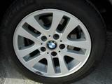 Llantas 16 BMW originales - foto