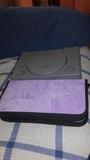 playstation 1 y juegos - foto
