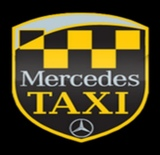 Taxi albaida 4 plazas - foto