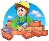 Construccion de viviendas, chalets, etc. - foto