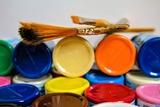 Pintores profesionales - foto
