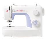 reparación de máquinas de coser - foto