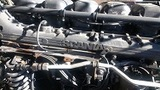 Motor completo SCANIA 480 - foto