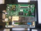 Placa Monitor Samsung Mod: LS22B150 - foto