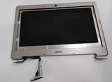 Acer Aspire S3 - foto