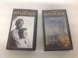 Colección Alfred Hitchcock - foto