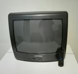 Televisión Grundig de 20 Pulgadas - foto