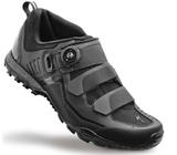 Specialized zapato mtb RIME EXPERT - foto