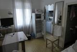 PISO EN VENTA REF.  3310 - CENTRO - foto