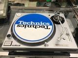 TECHNICS SL 1200/1210 MK2 MK5 MK6 M5G - foto