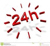 Cerrajeros Económicos 24H 674531386 - foto