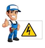 Electricista Cualificado 24H en Puerto - foto