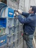 Electricistas presupuesto gratis!!! - foto