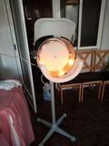 PeluquerÍa secador vintage !!! - foto