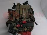 Motor gasolina toyota 4runner - foto