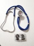 Estetoscopio Auricular Premium - foto