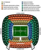 Real Madrid - Valencia liga - foto