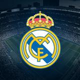 Pin Real Madrid - foto