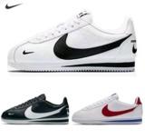 mejor amado calidad primero comprar nuevo MIL ANUNCIOS.COM - Comprar y vender moda hombre zapatillas ...